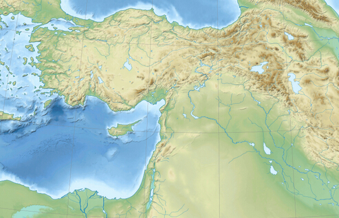 成本、日照、政策聚合 中东市场潜力十足(图)